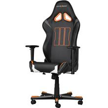 DXRacer OH/RZ128/NWGO/COD Racing Series Call Of Duty Gaming Chair